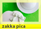 雑貨pica